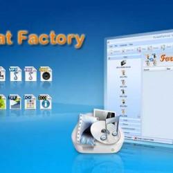 Best Free Multimedia Converter
